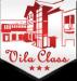 Vila Class Vatra Dornei