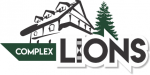 Complex Lions Voronet