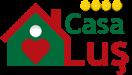 Casa-Lus-Logo-FINAL