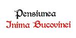Pensiunea Inima Bucovinei