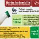 laktotrio comenzi la domiciliu produse lactate