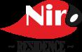 NIRO Residence